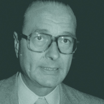 André Bord