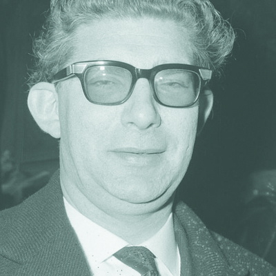 Willy de Clercq