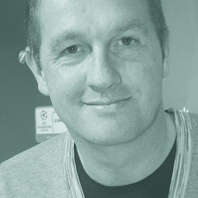 Thomas Strunz Spielerberater